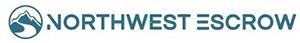 Northwest Escrow Logo